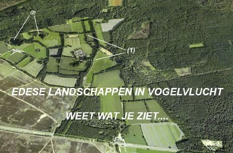 EDESE LANDSCHAPPEN, leader